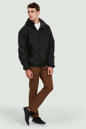 Fleeces/Jackets